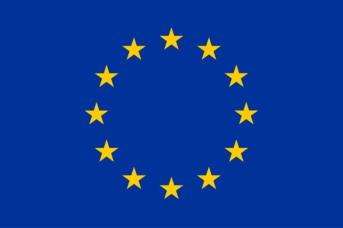 Implement Annan Commission recommendations on Rohingyas: European Union