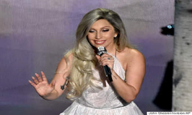 Fibromyalgia: 5 things to know about Lady Gaga's extremely painful illness