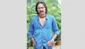 Salauddin Lavlu to make new drama serial soon