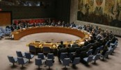 UNSC imposes fresh sanctions on North Korea