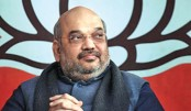 Indian court summons Amit Shah in Gujarat riot case