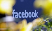 Facebook testing instant videos for Android