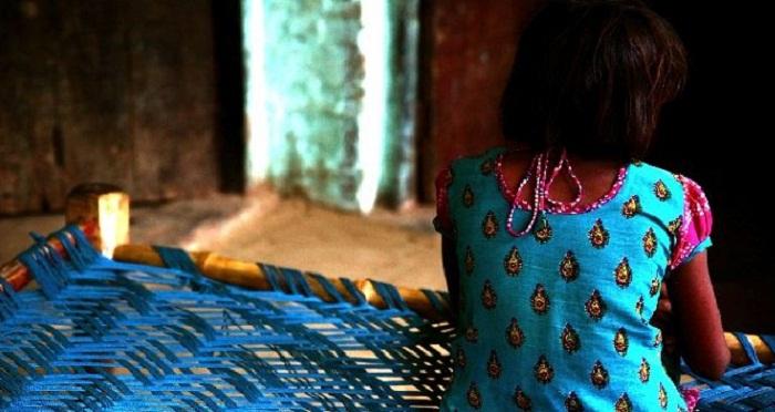 Indian 10-year-old girl rape case taken very strange turn
