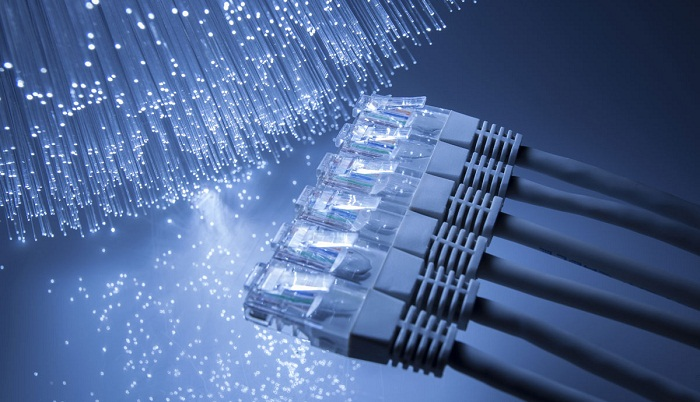 Country wide broadband facility by 2021: BTRC
