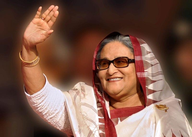 Prime Minister visits Rajshahi today