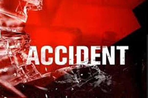 Road crashes kill 4 in 3 districts