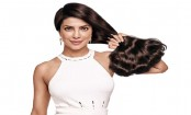 Priyanka Chopra to present at 2017 Emmys