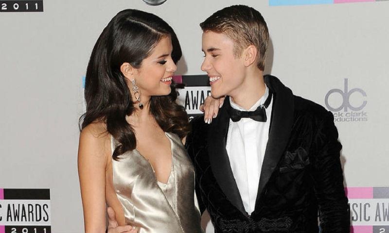 Why Justin Bieber had no idea Selena Gomez had a kidney transplant