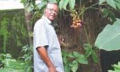Science writer Dwijen Sharma passes away