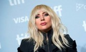 Lady Gaga Hospitalized With severe pain: Cancels show after Fibromyalgia diagnosis