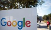 Google sued over gender discrimination
