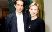Scarlett Johansson, Romain Dauriac finalize divorce