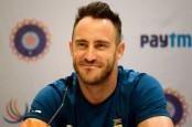 Du Plessis praises Pakistan bid to bring back internationals