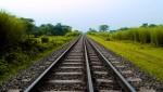 Deal signed to construct new dual gauge rail line in Cox's Bazar