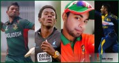 Khulna Titans dare to go with young guns