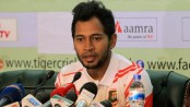 'Shakib absence setback for Tigers'
