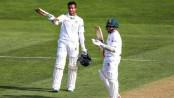 Mushfiq will miss Shakib in South Africa
