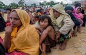 A history of persecution: Myanmar's Rohingya Muslims