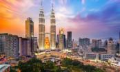 Focus: Destination Malaysia