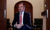 Mexico-US trade would survive any NAFTA rupture: Mexico foreign minister