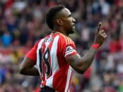 Defoe earns 1st win for Bournemouth in Premier League