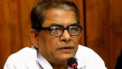 Government trying to split BNP coalition, alleges Fakhrul