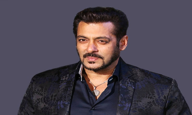 Did Salman Khan demand this huge amount for 'Race 3'?