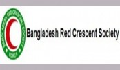Uzbekistan to handover relief goods to BRCS for Rohingya refugees