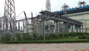 150 MW furnace oil-based power plant deal signed
