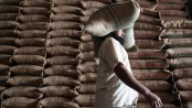 Admin directed to arrest illegal rice hoarders