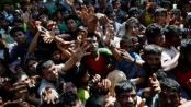 Switzerland to provide 1.2 m Swiss Francs for Rohingyas, flood victims