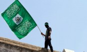 Hamas seeks new talks with rivals Fatah