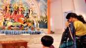 Special security measures for smooth celebration of Durga Puja