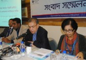 Graft, HR violation stand in way of SDG-16 attainment: TIB
