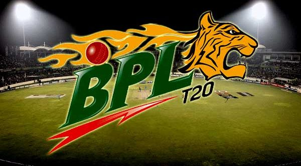 National spinner Jubair, Shuvo, Naeem to miss ensuing BPL
