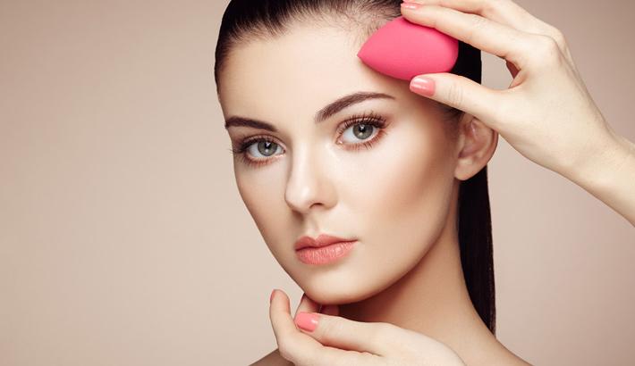 Ways To Get Rid Of Oily Skin