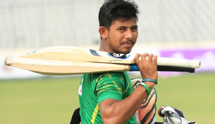 Mosaddek likely to miss limited over series against Proteas too