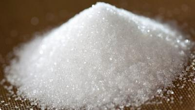 Amu for making sugar import process transparent