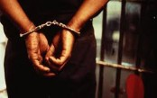 Rapist of Magura schoolgirl arrested