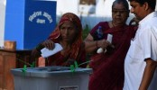 Nepal holds final phase of landmark election