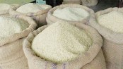 Hoarders behind rice price hike, govt increases OMS price