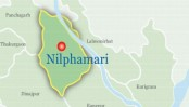 3 killed as two trucks collide in Nilphamari