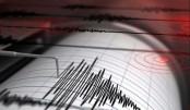 Magnitude 5.1 earthquake shakes Alaska, British Columbia