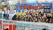 Rolling Stone looks for buyer