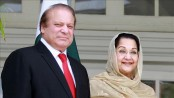 Nawaz Sharif's wife wins Lahore by-poll