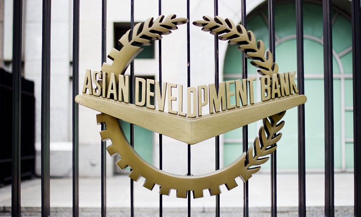 Government inks $200m deals with Asian Development Bank to boost urban infrastructure