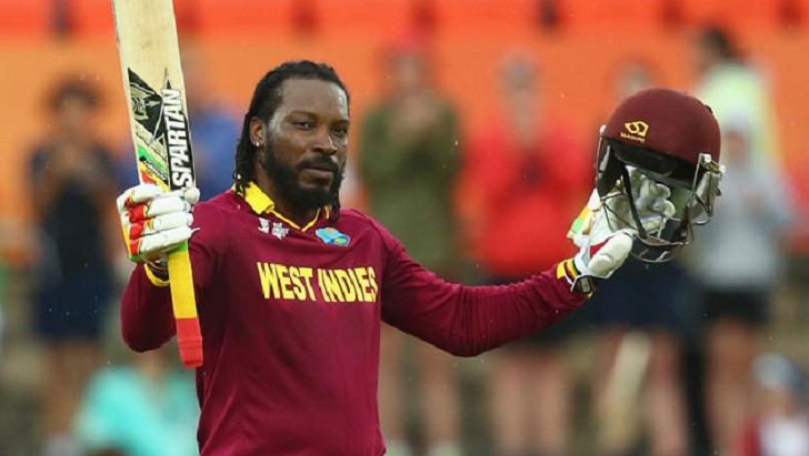 Team West Indies rejuvenated after Gayle's return: Jason Holder