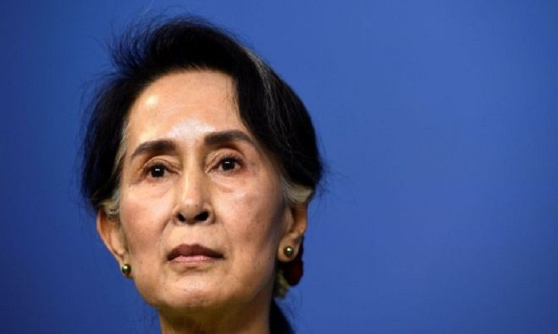 rohingya crisis aung san suu kyi to address myanmar 2017 09 19 daily. Black Bedroom Furniture Sets. Home Design Ideas