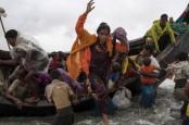 Suu Kyi 'burying head in sand' over Rakhine crisis: Amnesty