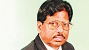 Abdul Jabbar's dream of album on Bangabandhu remains unfulfilled